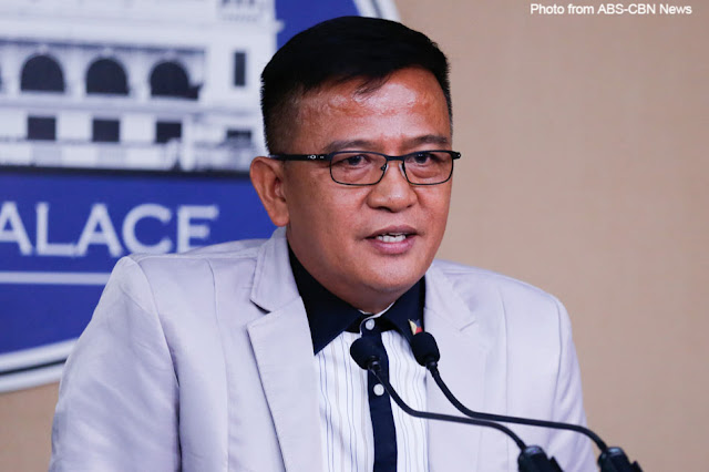 Humanist entrepreneur reveals supposed conspiracy to oust Commissioner Faeldon