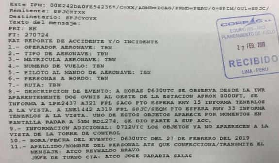 UFO News ~ UFOs Sighted Over Lima International Airport In Peru plus MORE Paranormal%252C%2BLima%252C%2BPeru%252C%2Bairport%252C%2Bovni%252C%2Bomni%252C%2Bplane%252C%2B%25E7%259B%25AE%25E6%2592%2583%25E3%2580%2581%25E3%2582%25A8%25E3%2582%25A4%25E3%2583%25AA%25E3%2582%25A2%25E3%2583%25B3%252C%2B%2BUFO%252C%2BUFOs%252C%2Bsighting%252C%2Bsightings%252C%2Balien%252C%2Baliens%252C%2BET%252C%2Banomaly%252C%2Banomalies%252C%2B%252C%2Bastrobiology%252C%2Bpaleontology%252C%2Bwaarneming%252C%2Bvreemdelinge%252C%2Bhackers%252C%2Barea%2B51%252C3