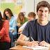 BAHIA: PROGRAMA EDUCACIONAL DISPONIBILIZA BOLSAS DE ESTUDO EM MACAÚBAS
