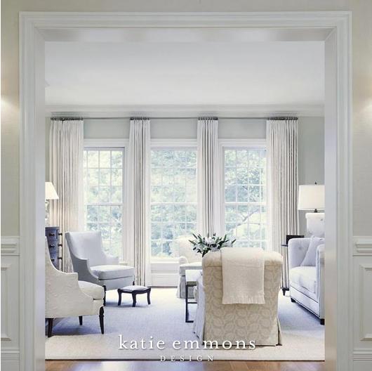 Designer Spotlight: Katie Emmons