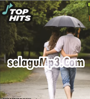 Update Terbaru Lagu Kenangan Indonesia Full Album Mp3 Paling Populer Gratis