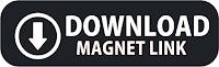 magnet:?xt=urn:btih:9C14267B04F45DE5BEBE6512CCE92687409EF03A&dn=Miss+Big+Ass+Brazil+13%5BThird+World+Media%5D%2A%2ASplit+Scenes%2A%2A&tr=udp%3A%2F%2Ftracker.opentrackr.org%3A1337%2Fannounce;tr=udp%3A%2F%2Ftracker.coppersurfer.tk%3A6969%2Fannounce;tr=udp%3A%2F%2Ftracker.coppersurfer.tk%3A6969;tr=udp%3A%2F%2Ftracker.coppersurfer.tk;tr=udp%3A%2F%2Ftracker.pirateparty.gr%3A6969%2Fannounce;tr=udp%3A%2F%2Fp4p.arenabg.ch%3A1337%2Fannounce;tr=udp%3A%2F%2Feddie4.nl%3A6969%2Fannounce;tr=udp%3A%2F%2Ftracker.leechers-paradise.org%3A6969%2Fannounce;tr=udp%3A%2F%2F62.138.0.158%3A6969%2Fannounce;tr=udp%3A%2F%2F62.138.0.158%3A1337%2Fannounce;tr=udp%3A%2F%2F62.138.0.158%3A80%2Fannounce;tr=udp%3A%2F%2Fshadowshq.yi.org%3A6969%2Fannounce;tr=udp%3A%2F%2Ftracker.coppersurfer.tk%3A1337%2Fannounce;tr=udp%3A%2F%2Ftracker.pirateparty.gr%3A80%2Fannounce;tr=udp%3A%2F%2Ftracker.pirateparty.gr%3A1337%2Fannounce