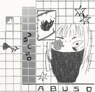 https://abusobogota.bandcamp.com/album/s-t