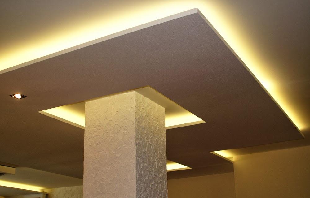 60 Different Ceiling Design Trending House Amp Ofw Info S