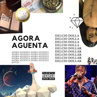 Decio Dollar - Agora Aguenta (2018) Download