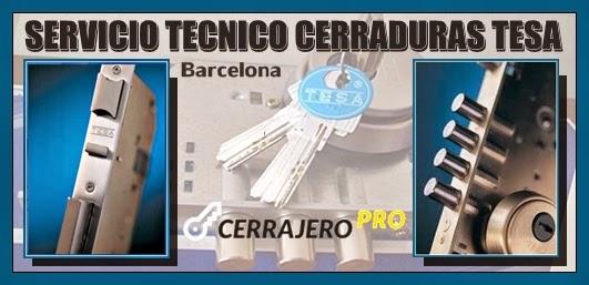 Reaparación de bombines en Barcelona