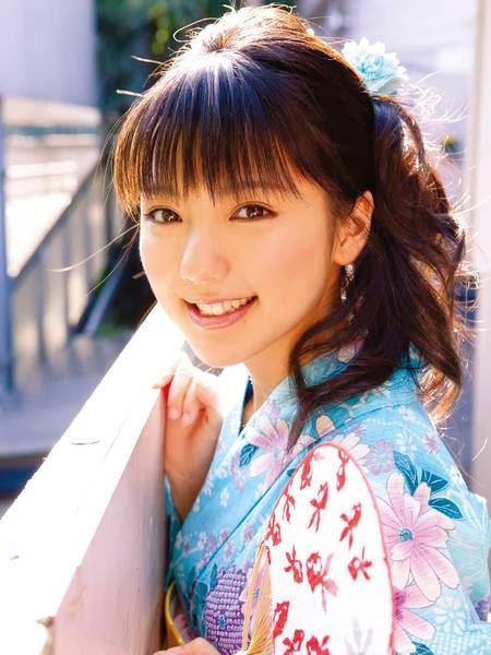 Top Japanese Hot Girls In Bikini Pictures  Hot Desi Girls -8740