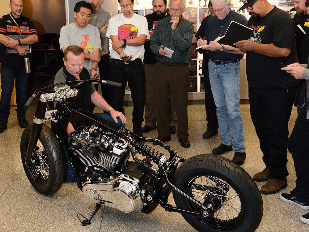 2018 Harley Davidson Frame | Best new cars for 2018