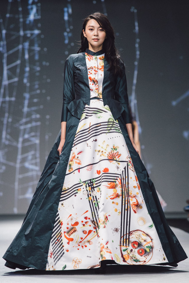14th Taipei IN Style:Fukuoka Asia Collection
