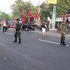 Bentrok dengan FPI, Anggota TNI dan Panwaslu Jadi Sasaran Amukan Massa PDIP