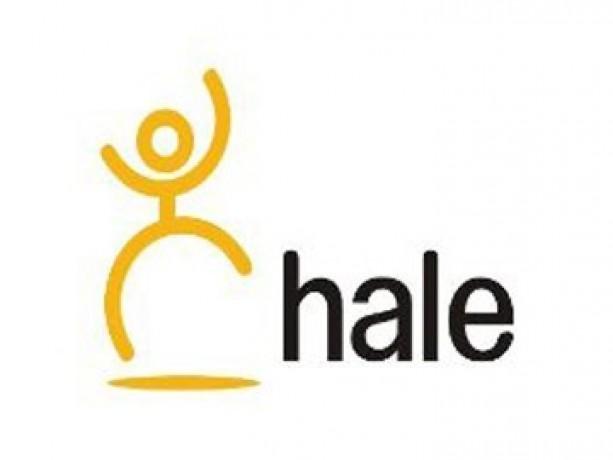 Lowongan Kerja Terbaru di Gunung Putri PT Hale International Bogor