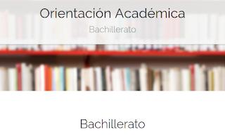 http://www.educaweb.com/contenidos/educativos/bachillerato/