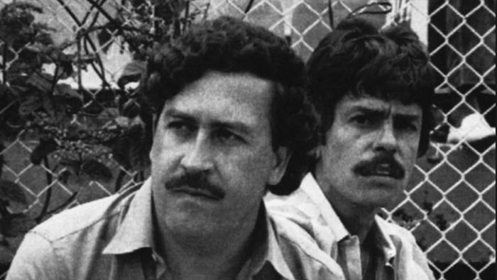 Socio de Pablo Escobar quedó libre tras 28 años en prisión