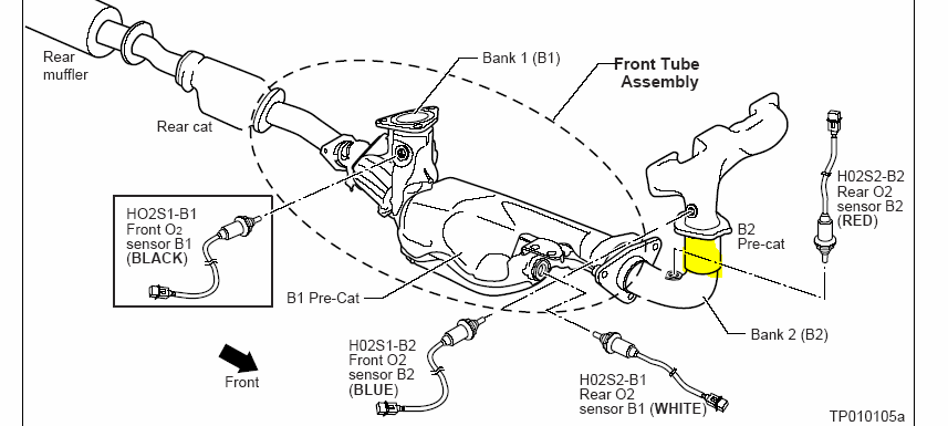Cadillac Escalade Brake Line Diagram furthermore 2005 Nissan 250 S Belt Diagram Fixya Inside 2003 Nissan Altima Serpentine Belt Diagram also 2000 Nissan Xterra Parts Diagram in addition Index in addition Index. on 2003 nissan pathfinder engine parts diagram