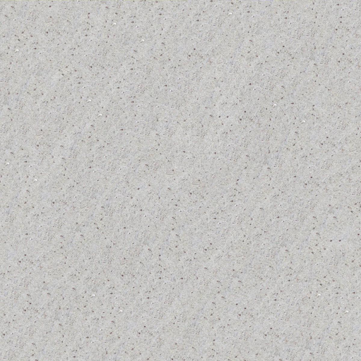White Granite   Double Kitchen Sink