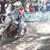 ISDE 2018 | Chile - Equipa feminina sobe ao quinto lugar