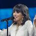 """[VÍDEO] Lili: """"O Festival da Canção foi completamente inesperado"""""""