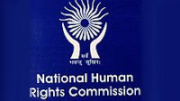 NHRC Recruitment 2017 21 Inspector, Constable Posts