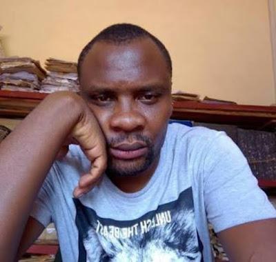 Baba Levo Amehukumiwa Kwenda Jela Miezi Mitano
