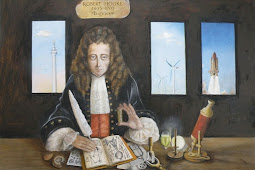 Pengertian, Konsep, Rumus, dan Aplikasi Hukum Hooke