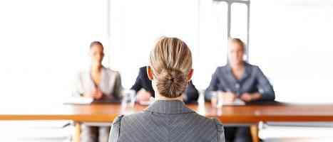 Behavioural Interview Questions | Job Tips 2019