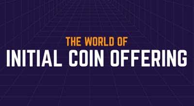 Apa itu ICO? Pengertian dari ICO (Initial Coin Offering)
