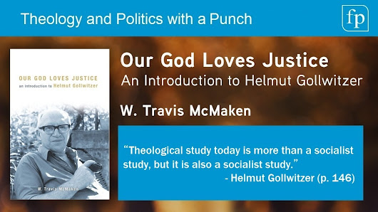 "Free Study Guide for ""Our God Loves Justice"""