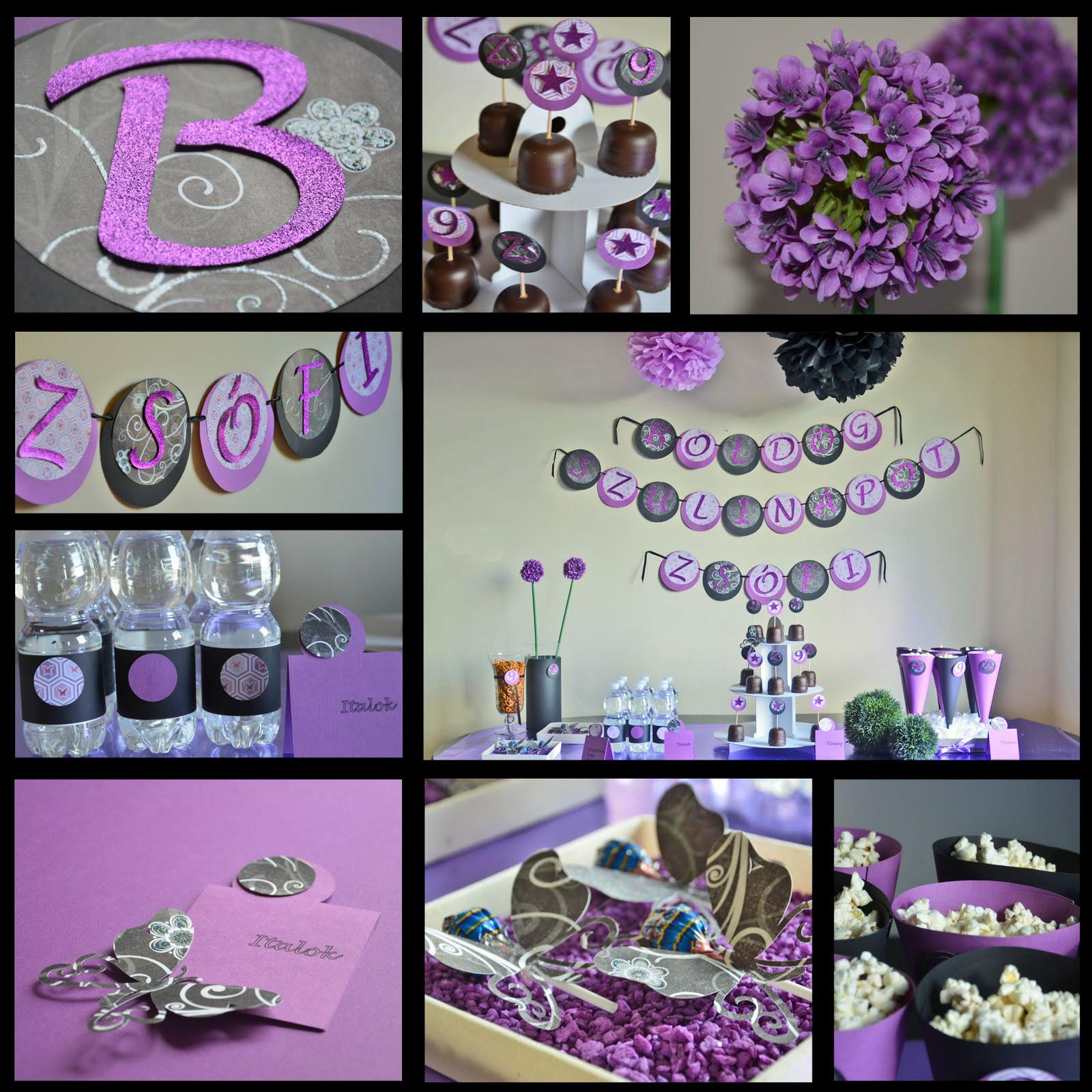 ötletek születésnapi bulira Születésnapi Meglepetés Bulim   MuzicaDL ötletek születésnapi bulira