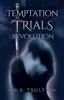 Temptation Trials Revolution