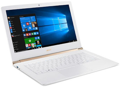 Acer Aspire S5-371-760H