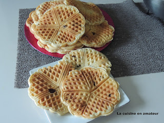 http://recettes.de/gaufres-aux-pepites-de-chocolat