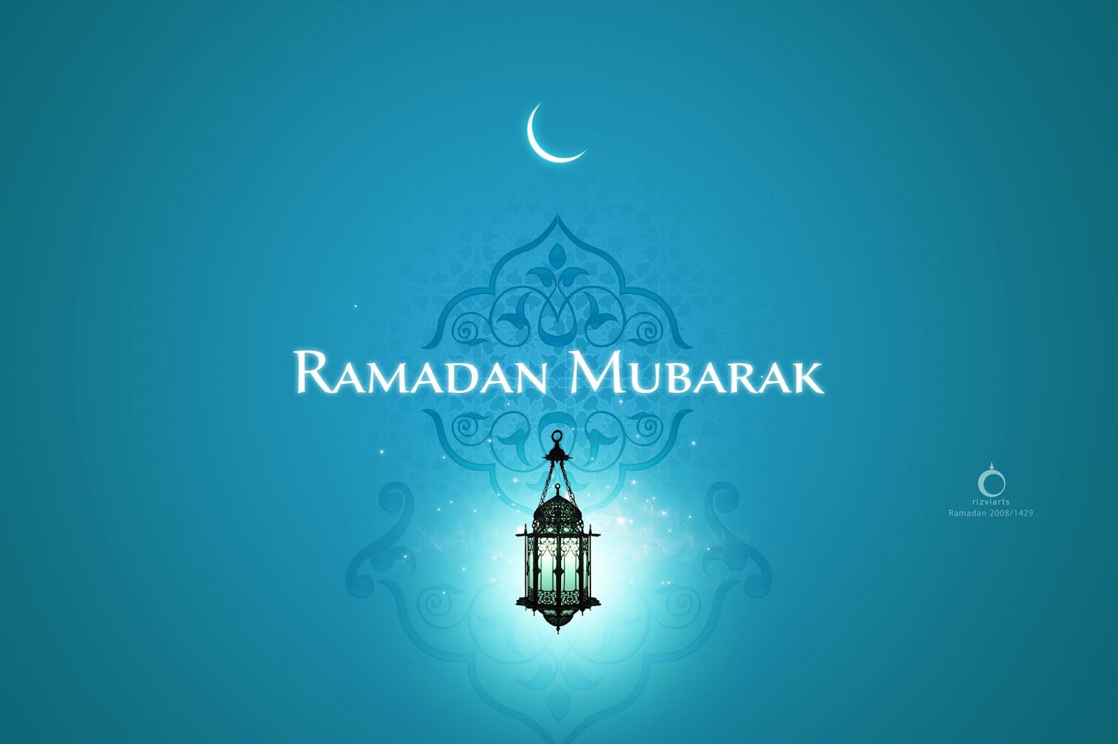 25 Ucapan Ramadhan Pictures Kata Mutiara Terbaru