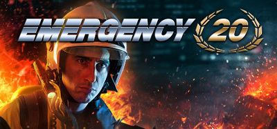 EMERGENCY 20-PLAZA