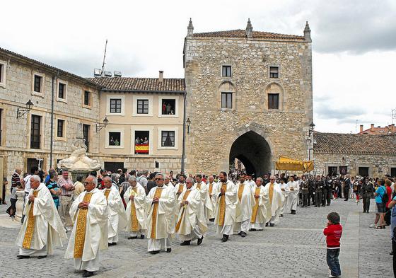 imagen_burgos_curpillos_huelgas_fiesta_procesión_palio