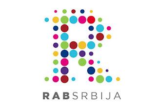 http://www.advertiser-serbia.com/raspisan-konkurs-nagradu-vrabac-2018/