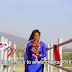 [EXCLUSIVE]:Martha Baraka-Nimekuja na Maua (Official Video)   Mp4 Download