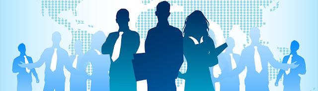 Ủy thác đầu tư chứng khoán, Hợp tác kinh doanh chứng khoán