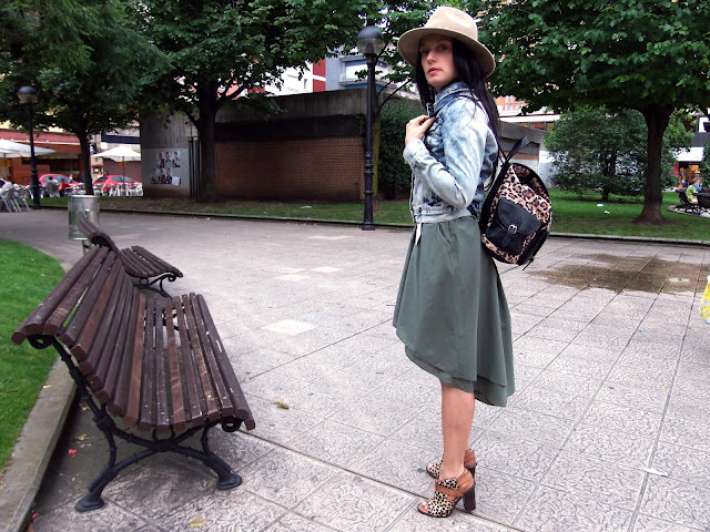 fashion, moda, look, outfit, walking, penny, lane, blog, trendy, cool, street, style, streetstyle, casual, trendy, cool, chic, must, have, autumn, season, zara, asos, stradivarius, pull, bear, sixtyseven