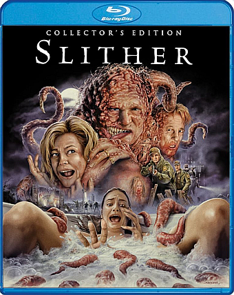 http://thehorrorclub.blogspot.com/2017/06/julys-blu-ray-of-month-slither-2006_28.html