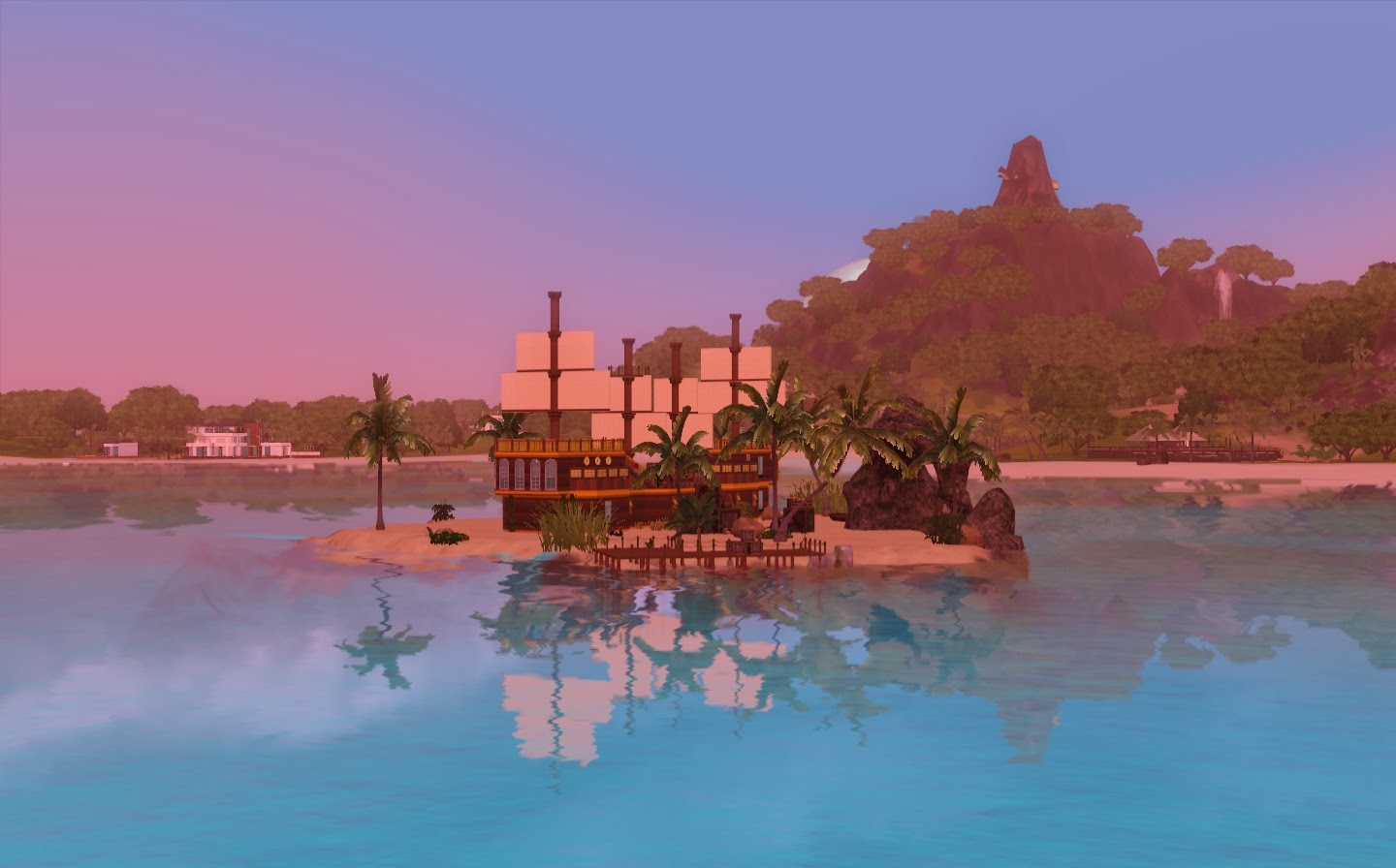 PirateResort%2B%25282%2529.jpg