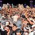"""#IndioEnOlavarria: Fiscal dice que se vendieron entradas """"sin límite"""""""