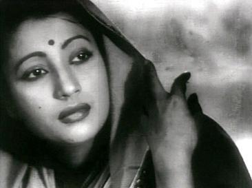 Suchitra-Sen-remembered