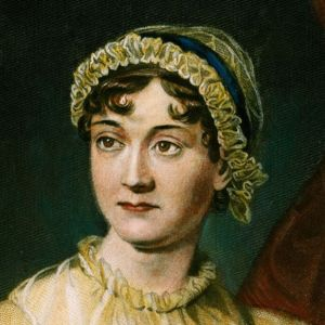 jane austen homeschool history sense and sensibility