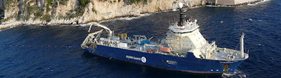 Google dan Indosat Bangun Kabel Bawah Laut Baru di Asia Tenggara