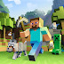 Minecraft Pocket Edition APK ANDROID ANTIGO v1.5.0.4