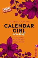 http://romantische-seiten.blogspot.de/2017/01/calendar-girl-ersehnt.html