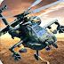 تحميل لعبة الهليكوبتر Helicopter Wars مجانا
