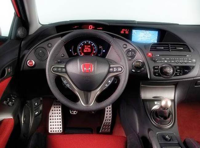 2016 Honda Civic Coupe Release Date USA  Cars Otomotif Prices