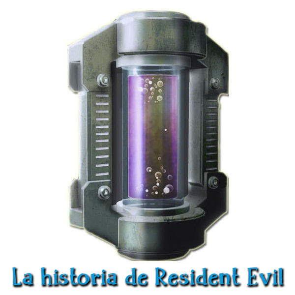 Como comenzó la Corporación Umbrella de Resident Evil