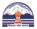 planning-department-shimla-recruitment-career-latest-apply-8th-10th-pass-govt-jobs-vacancy